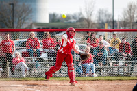 2014-04-18_RIVER_VALLEY_BUCYRUS_VSOFTBALL-20