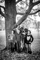 20131103_HILL_FAMILY-12