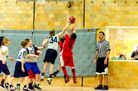 20140304_BUCYRUS_TIFFIN_GOLD_4THGRADE-4