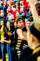 20140218_COLONEL_CRAWFORD_BUCKEYE_CENTRAL_VARSITY-20