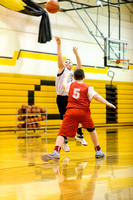 2015-02-15_BUCKEYECENTRAL_COLCRAWFORD2_BBALL_5THGRADE-10