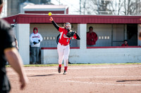 2014-04-22_COLONEL_CRAWFORD_BUCYRUS_VSOFTBALL-12