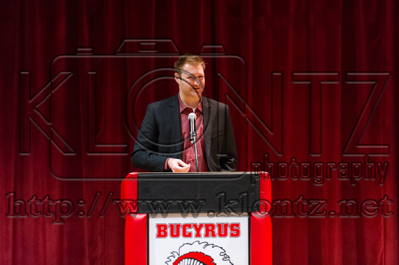 2017-01-06_BUCYRUS_HALL_OF_FAME-4