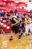 2017-02-07_UPPERSANDUSKY_BUCYRUS_JVBBBALL-9