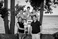 2017-06-25_FAMILY_PORTRAITS-7bw