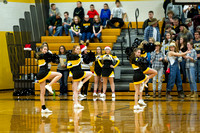 2016-12-23_BUCYRUS_COLCRAWFORD_VBBBALL-5