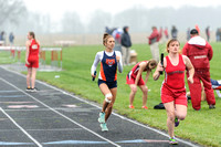 2016-04-22_CRAWFORD_COUNTY_MEET_VTRACK-4
