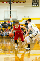 2016-12-23_BUCYRUS_COLCRAWFORD_JVBBBALL-19