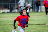 2017-05-02_BUCYRUS_LL_MINORS_GAMES-6