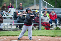 2017-05-02_BUCYRUS_LL_MINORS_GAMES-15