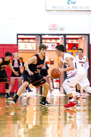 2017-02-07_UPPERSANDUSKY_BUCYRUS_JVBBBALL-12