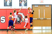 2015-12-13_GALION2_BUCYRUS2_6THBBBALL-13