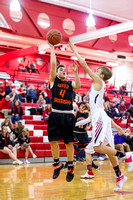 2017-02-07_UPPERSANDUSKY_BUCYRUS_JVBBBALL-10