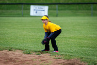 2017-05-02_BUCYRUS_LL_MINORS_GAMES-20