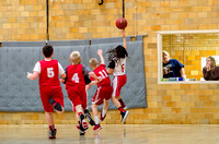 20140302_BUCYRUS_BUCKEYE_CENTRAL_4THGRADE-18