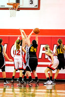2016-01-14_COLCRAWFORD_BUCYRUS_8THGBBALL-22