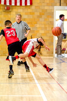 20140227_BUCYRUS_HOPEWELL_LOUDIN_RED_4THGRADE-17