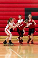 2017-03-05_BUCYRUS_UPPERSANDUSKY_4THGBBALL-14