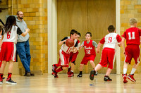 20140302_BUCYRUS_BUCKEYE_CENTRAL_4THGRADE-15
