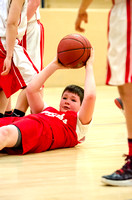 20140302_BUCYRUS_BUCKEYE_CENTRAL_4THGRADE-14