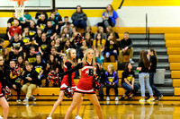 2016-01-30_BUCYRUS_COLCRAWFORD_JVBBBALL-4