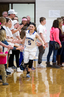2017-02-10_UPPERSANDUSKY_WYNFORD_VGBBALL-16