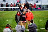 2015-10-16_CAREY_BUCYRUS_VFBALL-17