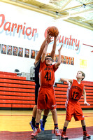 2015-12-20_BUCYRUS2_CAREY2_6THBBBALL-14