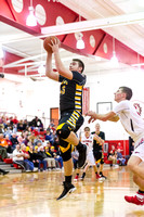 2017-02-04_COLCRAWFORD_BUCYRUS_JVBBBALL-17