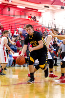 2017-02-04_COLCRAWFORD_BUCYRUS_JVBBBALL-6
