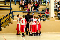 2014-01-11 Bucyrus 4th Grade v Hopewell Loudin Silver
