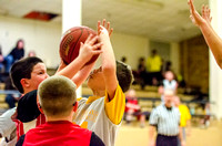 20140228_BUCYRUS_OLD_FORT_4THGRADE-7