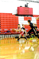 2015-02-01_COLONELCRAWFORD_BUCYRUS_BBALL_6THGRADE-8