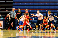 2016-01-17_BUCYRUS2_GALION2_6THBBBALL-20
