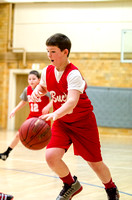 20140302_BUCYRUS_BUCKEYE_CENTRAL_4THGRADE-11