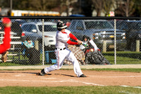 2018-04-19_COLCRAWFORD_BUCYRUS_VBBALL-20