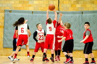 20140227_BUCYRUS_HOPEWELL_LOUDIN_RED_4THGRADE-6