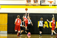 2015-02-15_BUCKEYECENTRAL_COLCRAWFORD2_BBALL_5THGRADE-14