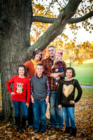 20131103_HILL_FAMILY-10