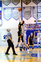 2015-12-11 Col Crawford JV Boys v Wynford