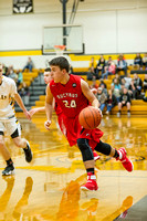 2016-12-23_BUCYRUS_COLCRAWFORD_JVBBBALL-2