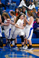 2017-02-10_UPPERSANDUSKY_WYNFORD_VGBBALL-6