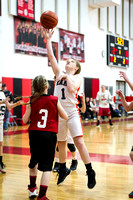 2017-03-05_BUCYRUS_UPPERSANDUSKY_4THGBBALL-5