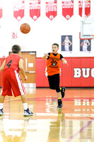 2016-01-10_BUCYRUS1_GALION1_6THBBBALL-13