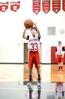 2016-01-31 Bucyrus2 6th Grade Boys v Mohawk2