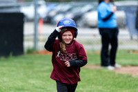 2017-05-02_BUCYRUS_LL_MINORS_GAMES-11