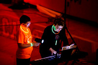 2015-12-02_BUCYRUS_HS_GLOW_RALLY-10