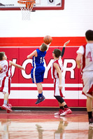 2017-01-26_CAREY_BUCYRUS_7THBBBALL-16