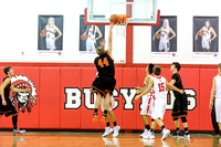 2015-12-19_UPPERSANDUSKY_BUCYRUS_JVBBBALL-14