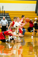2016-12-23_BUCYRUS_COLCRAWFORD_JVBBBALL-9